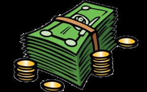 Вывод денег из личного кабинета